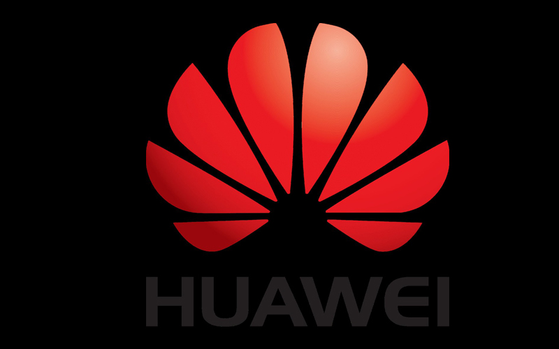Huawei to pay staff $286mn in bonuses for resisting US ban