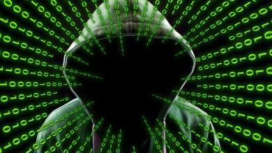 Photo of Cyber threats to worsen with tech advances: Israeli expert