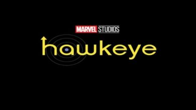 Photo of Jeremy Renner starrer 'Hawkeye' series to introduce Kate Bishop