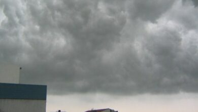 Photo of Heavy rains likely in TS in the next four days