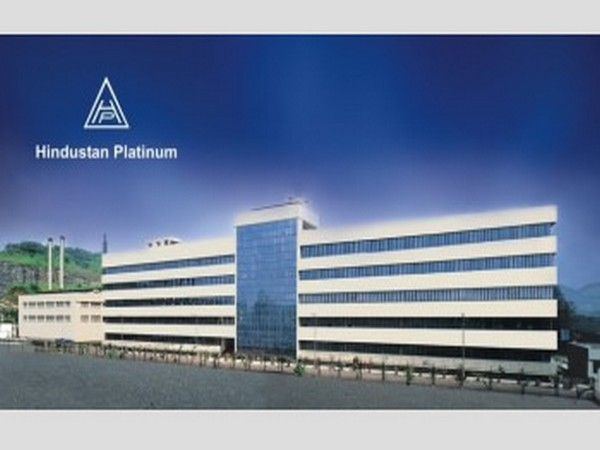 Hindustan Platinum acquires ABB Humacao's plant in Puerto Rico