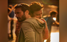 'Angrezi Medium' wrap-up: Homi Adajania thanks Irrfan Khan, team