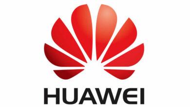 Photo of Huawei dismisses new suspension of 'unjust' US ban