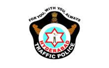 Drunkards attack traffic police staff