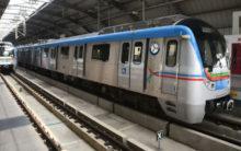 Kolkata Metro starts probe into passenger's death