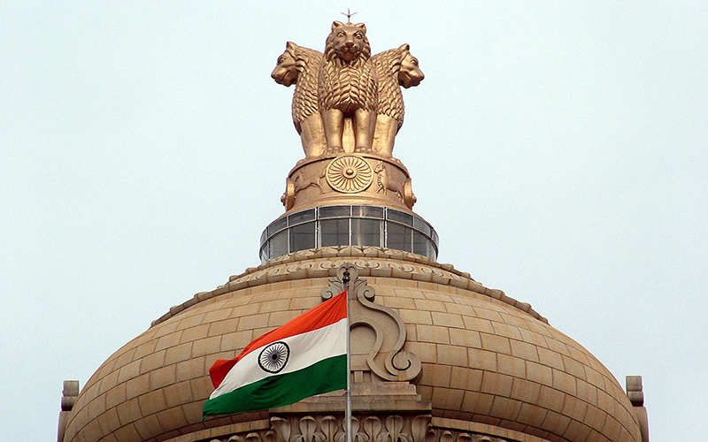 Civil Service 2018: Seven officers allotted to AP, TS