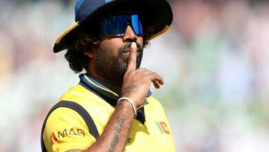 Photo of ICC World Cup: Sri Lanka beats West Indies by 23 runs