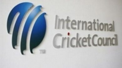 Photo of World Cup: ICC announces team of the tournament