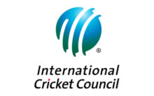 ICC Men's Cricket World Cup League 2 to begin from August 14