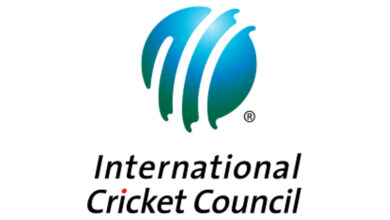 Photo of ICC Men's Cricket World Cup League 2 to begin from August 14