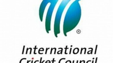Photo of CWC'19: ICC approves Mathew Wade as Khawaja's replacement