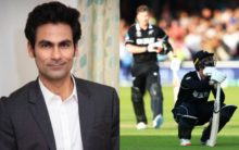 ICC World Cup: Mohammad Kaif criticises boundary countback rule