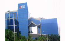 ICICI Bank to levy cash transaction charges
