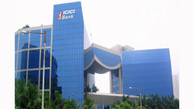 Photo of ICICI Bank to levy cash transaction charges