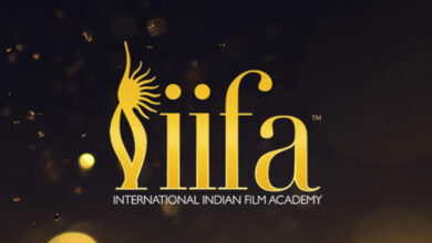 Photo of Nepal withdraws decision to host IIFA awards