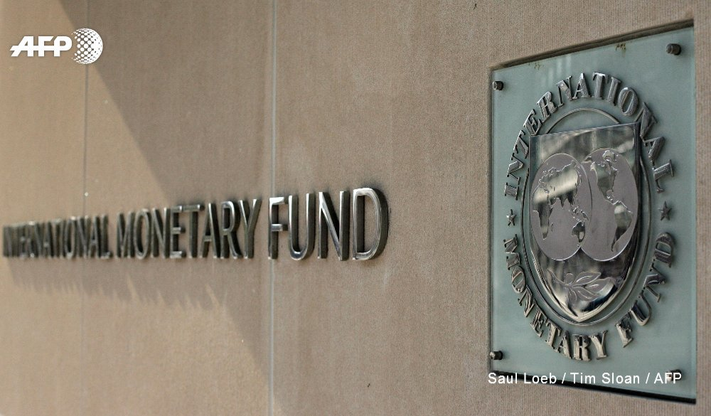 India's CA balance deficit grew to $68bn in 2018-19: IMF