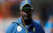 Representing country a bigger deal than winning IPL: Proteas coach