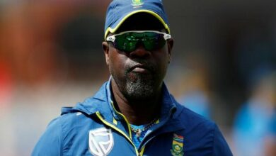 Photo of Representing country a bigger deal than winning IPL: Proteas coach