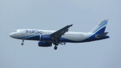 Photo of IndiGo plans to enter Vietnam, expand in China