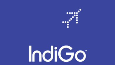 Photo of IndiGo to expand Board to 10 members