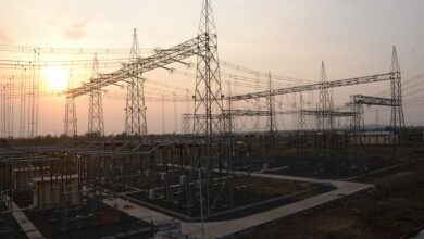 Photo of IndiGrid completes acquisition of two power transmissions assets for Rs 5,025 crore