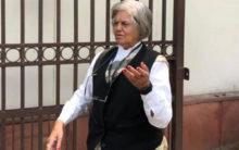 CBI raids home, offices of senior lawyer Indira Jaising