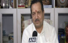 Everybody should try to know RSS deeply: Indresh Kumar