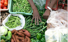 WPI inflation rate edges 0.2 pc up in June at 2.02 pc