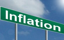 Higher food prices lift India's June retail inflation to 3.18%