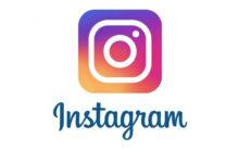 Instagram to now alert violators before deleting accounts