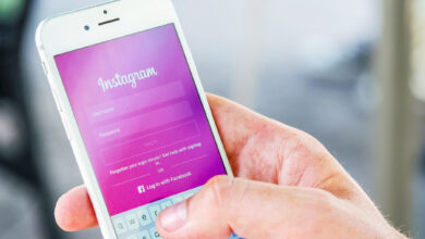 Photo of TN man finds 'hacking bug' in Instagram, wins over Rs 20 Lakh