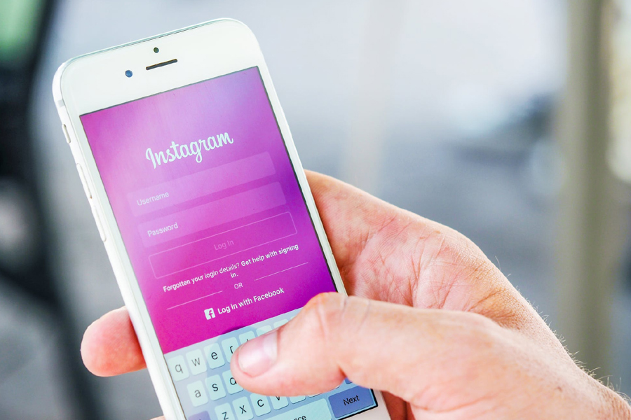TN man finds 'hacking bug' in Instagram, wins over Rs 20 Lakh