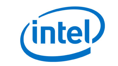 Photo of Intel reports $4.2bn profit, data centre business declines