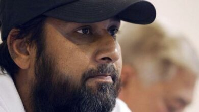 Photo of Inzamam-ul-Haq wants PCB to appoint long-term captains