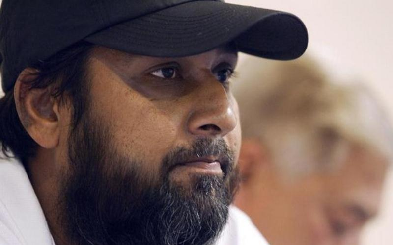 Inzamam-ul-Haq wants PCB to appoint long-term captains