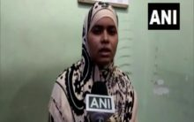 Ishrat Jahan attends Hindu religious event; here's what RSS says