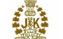 J-K police files charge sheet against 6 terror associates