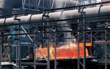 JSPL clocks 16 pc growth in quarterly steel, related products sales