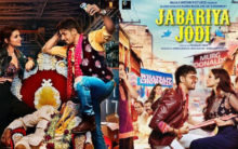 Humour helps convey message: 'Jabariya Jodi' writer