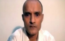 ICJ asks Pakistan to review conviction, sentencing of Jadhav