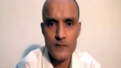 Photo of ICJ asks Pakistan to review conviction, sentencing of Jadhav