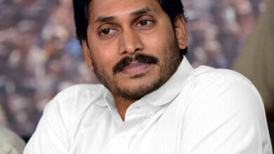 Photo of High Court cancels bail of accused in attack on Jagan Reddy