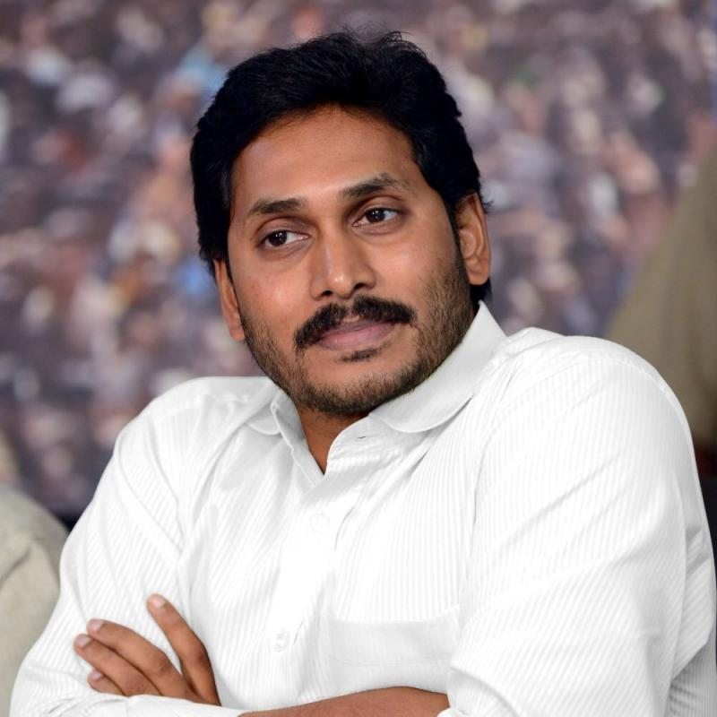 High Court cancels bail of accused in attack on Jagan Reddy