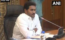 Huge opportunities for foreign investors in Andhra: Jagan