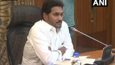 Photo of Ignoring Centre's advise, Andhra to go ahead with PPAs review