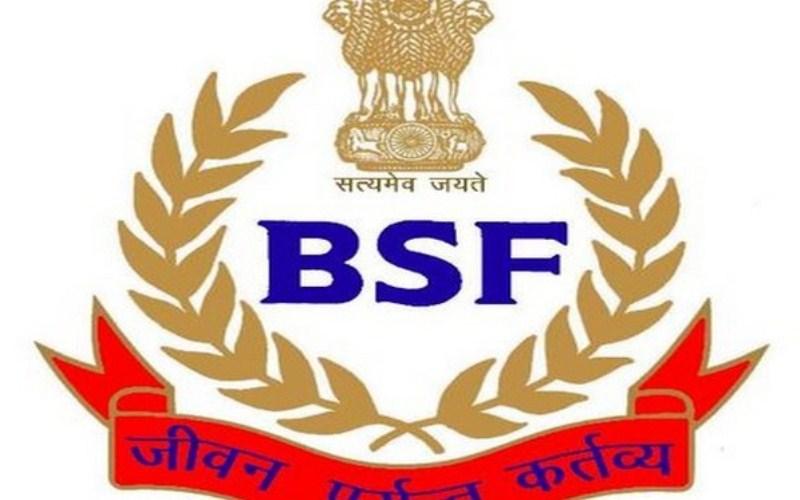 Jammu Kashmir: Pakistani intruder shot dead by BSF troops
