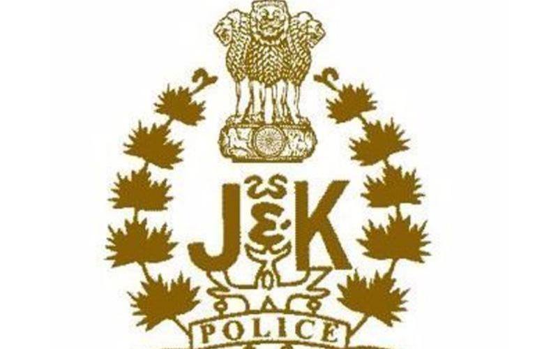 Youth shuns militancy, returns to mainstream: J-K Police
