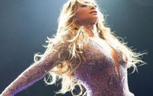 Jennifer NY concert cancelled after power outage,rescheduled