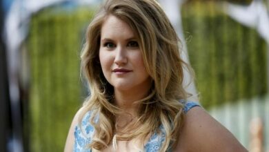 Photo of Jillian Bell joins the cast of 'Bill and Ted Face the Music'