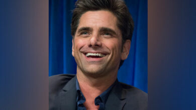 Photo of 'A Capitol Fourth' celebration is about importance of being an American: John Stamos